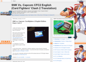 cfc2english.blogspot.com