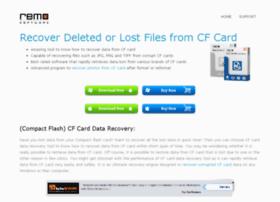 cfcarddatarecovery.com