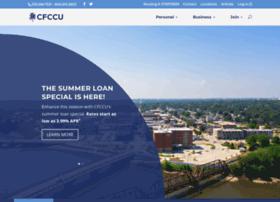 cfccu.org