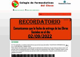 cfchaco.org.ar