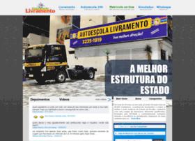 cfclivramento.com.br
