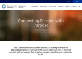 cfcsra.org