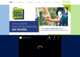 cfcvirtual.com.br