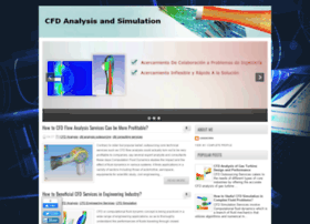 cfd-analysis-simulation-services.blogspot.in