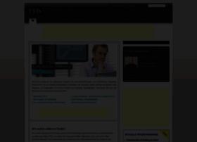 cfd-portal.com