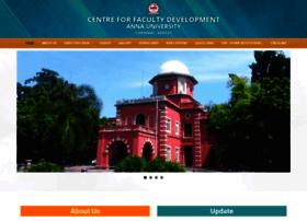 cfd.annauniv.edu