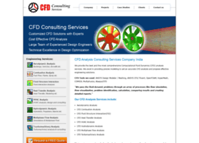 cfdconsultingservices.com