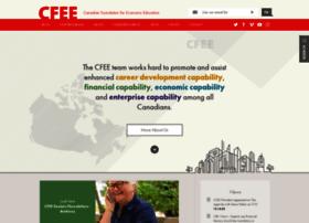 cfee.org