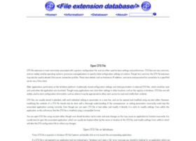 cfg.extensionfile.net
