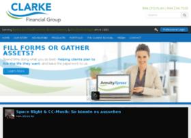 cfgroup.gscadmin.com