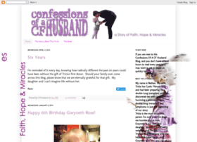 cfhusband.blogspot.com