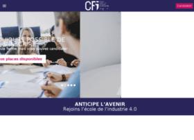 cfi.ccip.fr