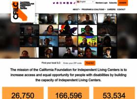cfilc.org