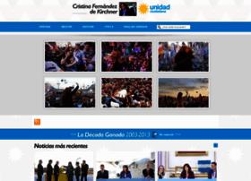 cfkargentina.com