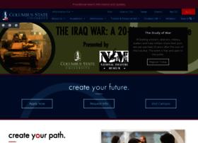 cfl.columbusstate.edu