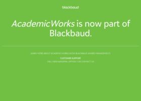 cflouisville.academicworks.com