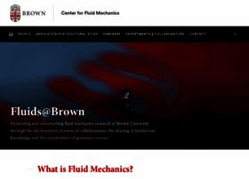 cfm.brown.edu