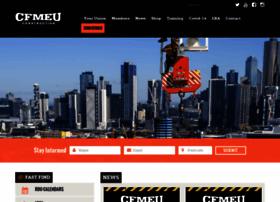 cfmeuvic.com.au