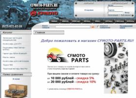 cfmoto-parts.ru