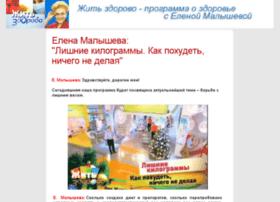 cfmoto72.ru