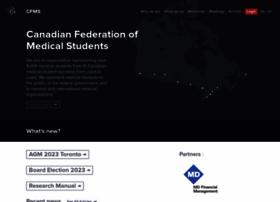 cfms.org