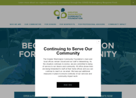 cfncr.org