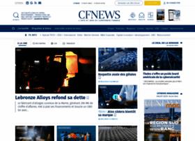 cfnews.net