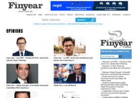 cfo-news.com