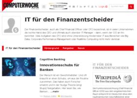 cfoworld.idgshop.de