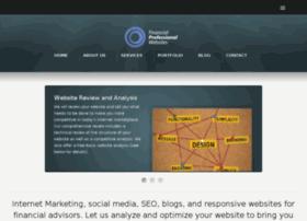 cfp-webmaster.com