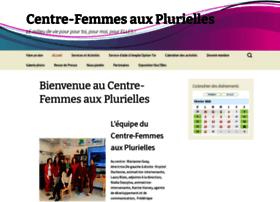 cfplus.org
