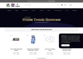 cfpromo.com