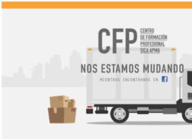 cfpsica.org.ar
