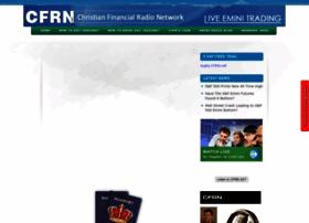 cfrn.net