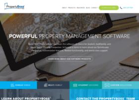 cfrprop_73191.propertyboss.net