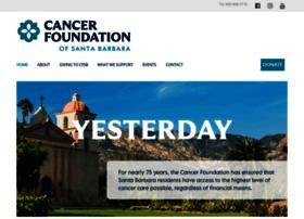 cfsb.org