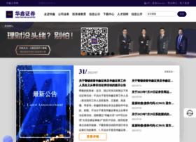 cfsc.com.cn