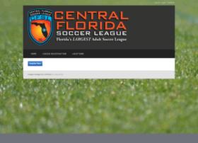 cfsl.leagueapps.com