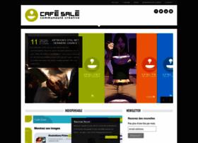 cfsl.net