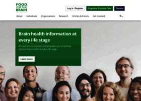 cft.foodforthebrain.org