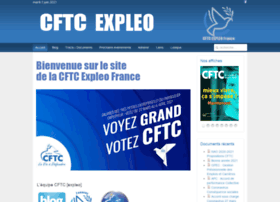 cftc-assystem.fr