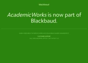 cftexas.academicworks.com