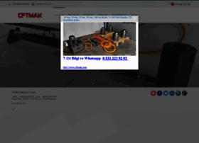 cftmak.com