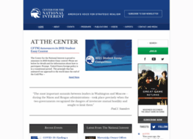 cftni.org