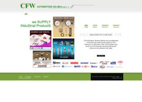 cfw.com.my
