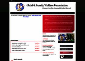cfwf.org