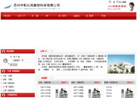 cfxianqiege.com
