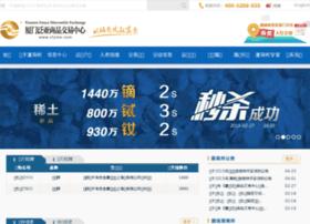 cfyme.com.cn