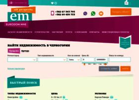 cg-allproperty.ru
