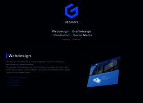 cg-designs.de